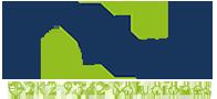 O2K2 Soluciones Logo