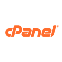 CPanel_logo-web-1