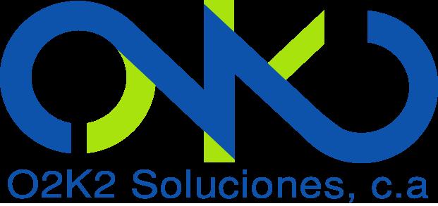 O2K2 Soluciones