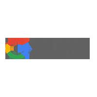 g-suite-logo