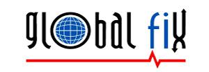 globalfix