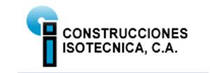 isotenica