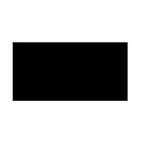logo-MCP-web